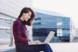 Didac søker etter Technical Account Manager (TAM)