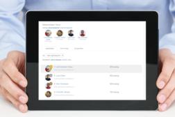 Didac trainer – nå med gamification!